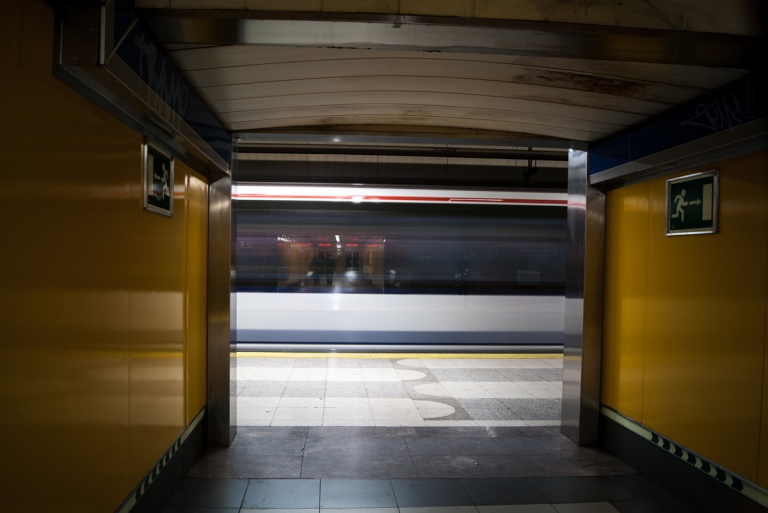 Reportaje-Metro---02