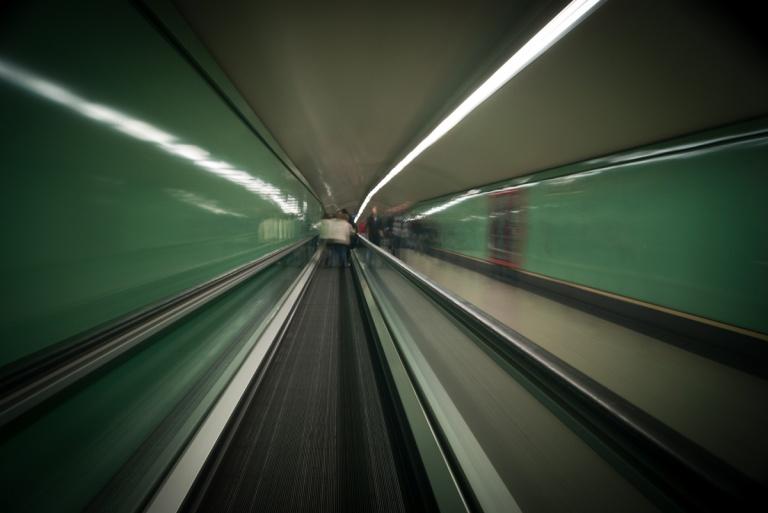 Reportaje-Metro---03