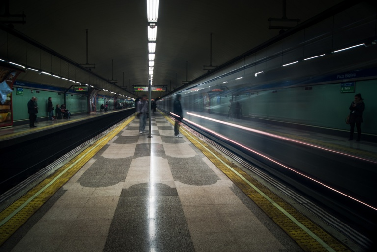 Reportaje-Metro---04