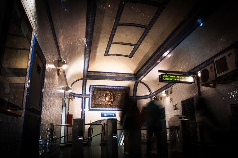 Reportaje-Metro---05