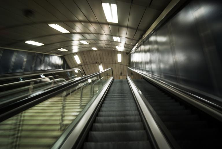 Reportaje-Metro---06