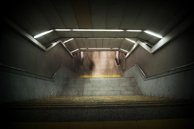 Reportaje-Metro---07