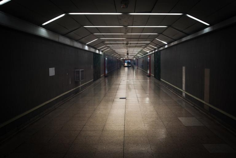 Reportaje-Metro---08