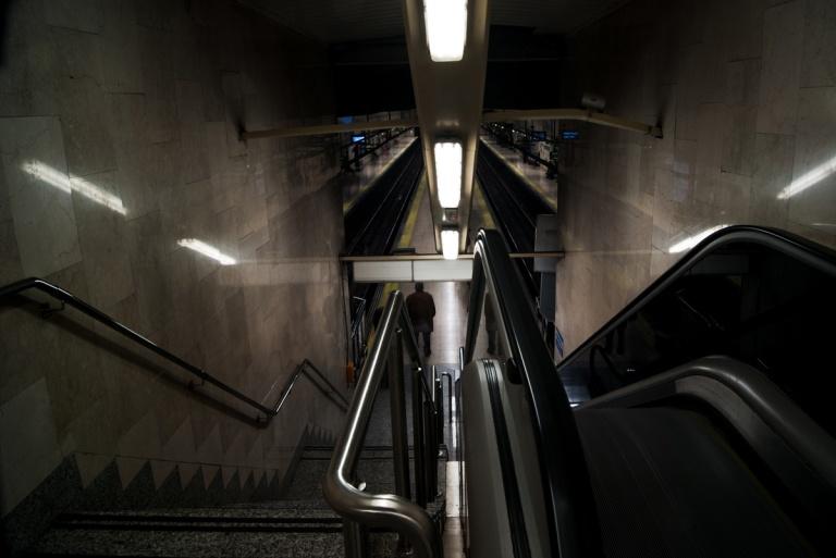 Reportaje-Metro---09