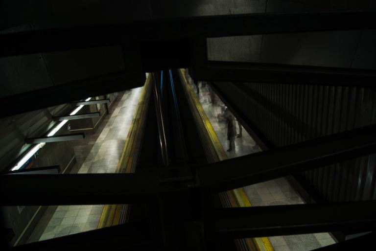 Reportaje-Metro---10