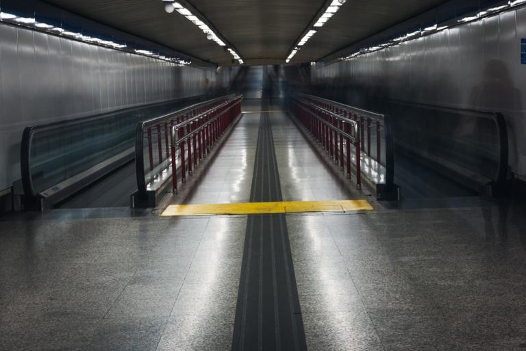 Reportaje-Metro---11