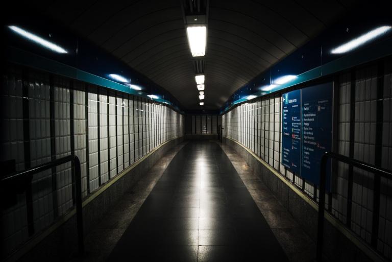 Reportaje-Metro---12