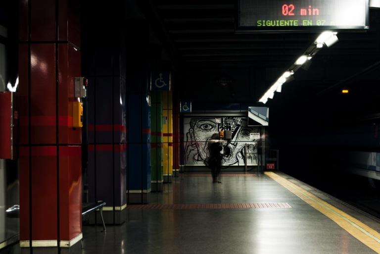 Reportaje-Metro---13