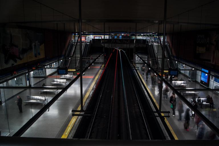 Reportaje-Metro---14