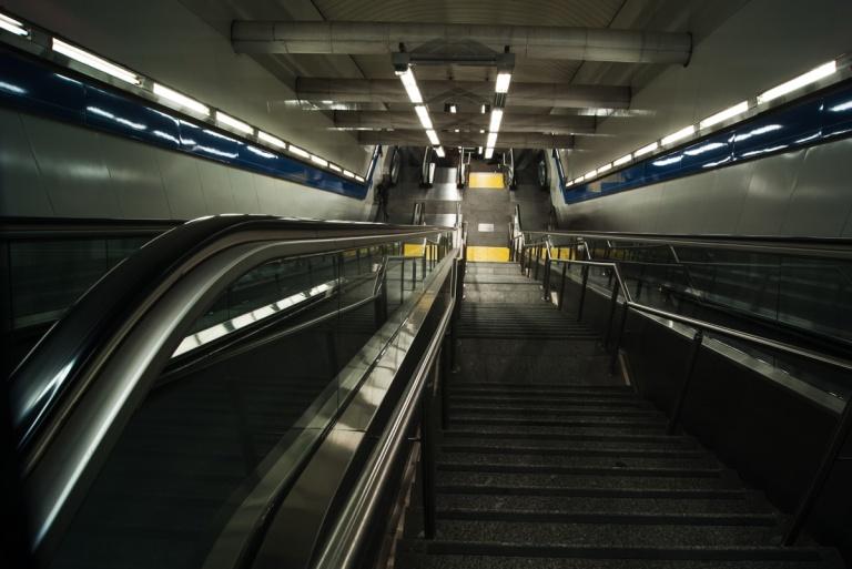 Reportaje-Metro---15